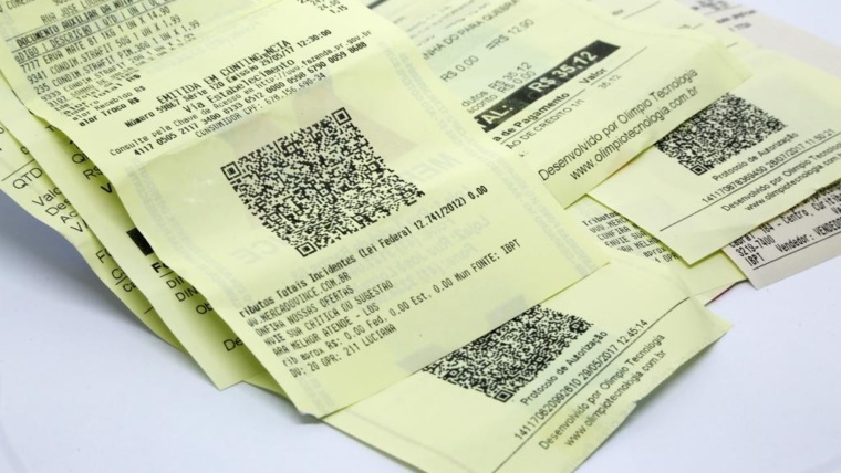 Regras específicas da categoria MEI para a emissão de Notas Fiscais