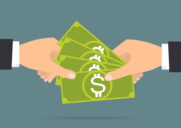 Pró-labore: entenda como é feita a remuneração para o MEI