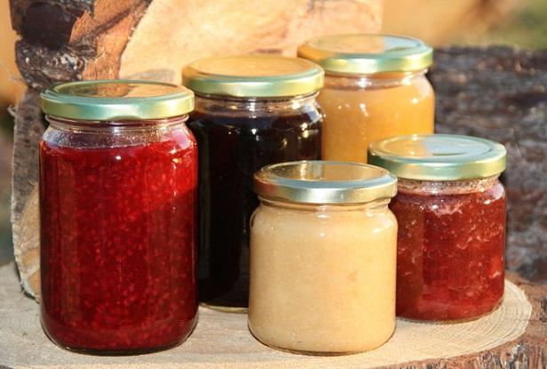 A produção artesanal e seu impacto na grande indústria alimentícia
