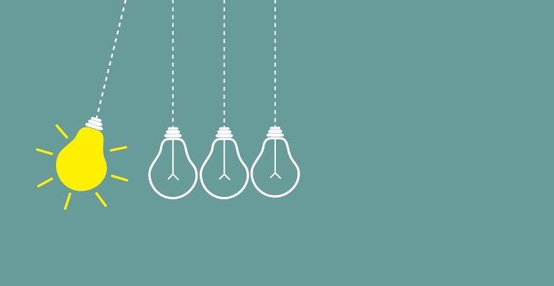 4 startups inovadoras para inspirar suas ideias de negócios