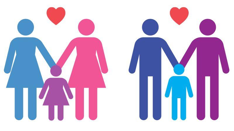 Casais homoafetivos têm direito ao salário maternidade na categoria MEI?