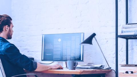 4 ideias de negócios para trabalhar em casa