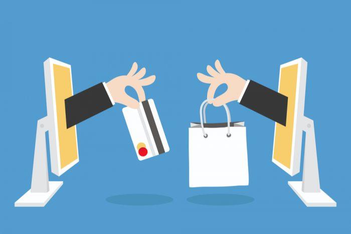 Como as redes sociais podem te ajudar a vender mais?