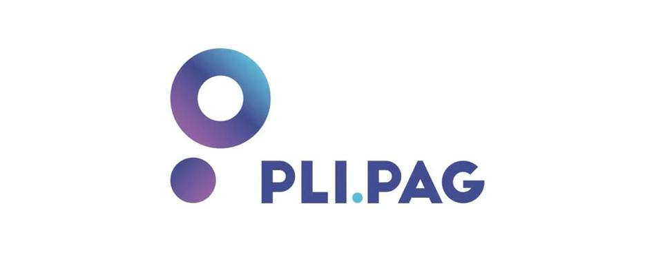 Descubra como o PLIPAG pode ajudar você, MEI, a gerenciar seus clientes sem planilhas e sem estresse