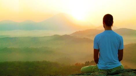 Como a meditação pode te ajudar a ser um MEI de sucesso?