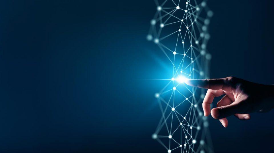Os impactos da transformação digital na categoria MEI