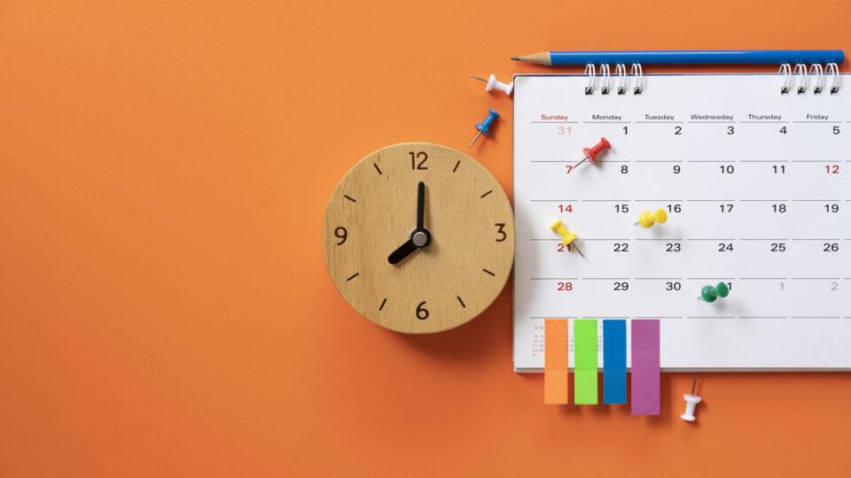 Home Office x MEI: como encontrar um balanço e ser mais produtivo dentro e fora de casa