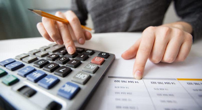Linha de crédito: por que o registro MEI dá acesso à empréstimo?