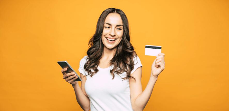 Como pagar online o boleto DAS?