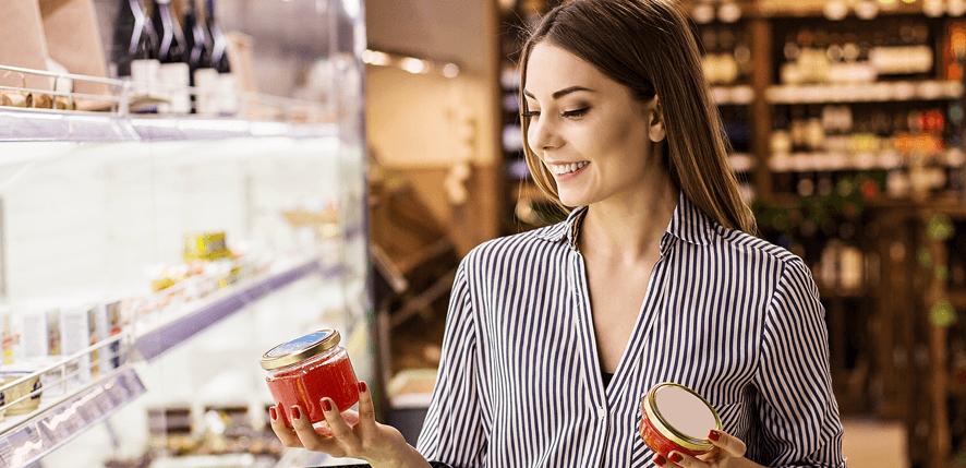 Limite para compras de mercadorias e insumos