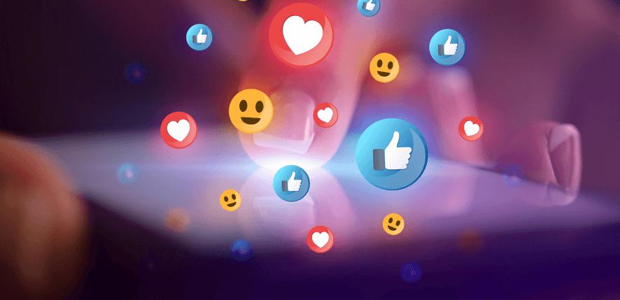 Marketing Digital: Ferramentas ao alcance da Empresa