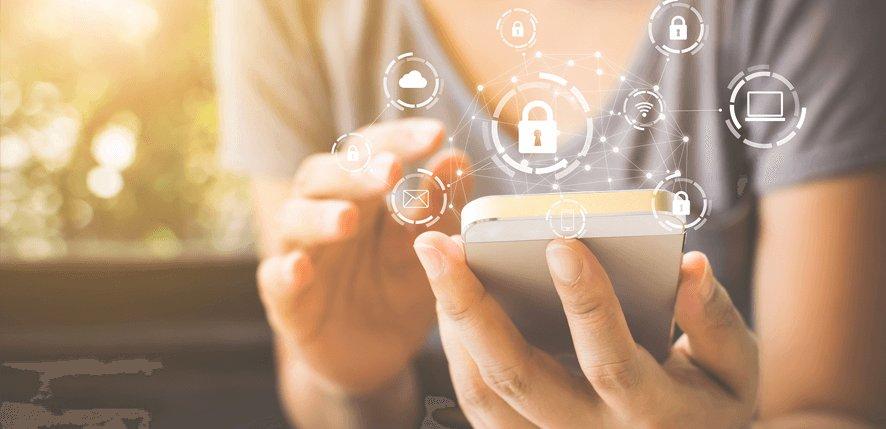 O MEI é obrigado a adquirir um Certificado Digital?