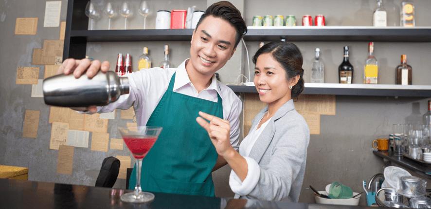 O MEI pode contratar o marido ou a esposa como funcionário?