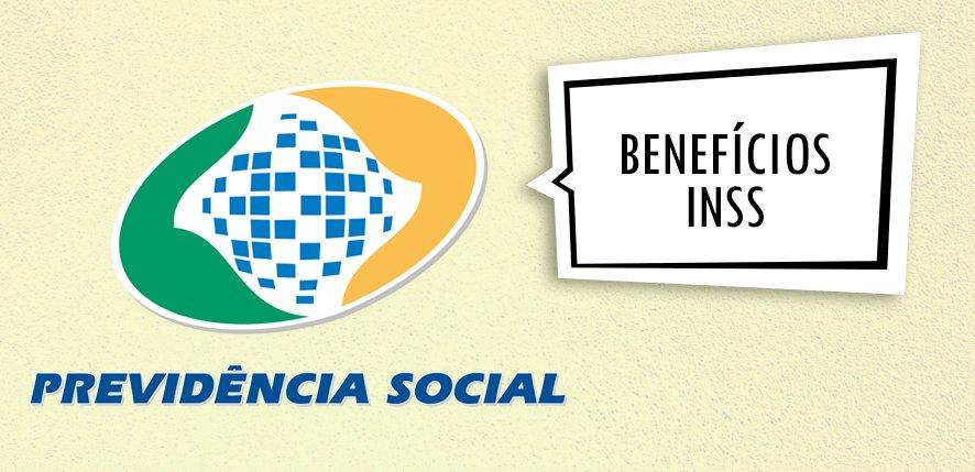 Previdência Social / INSS