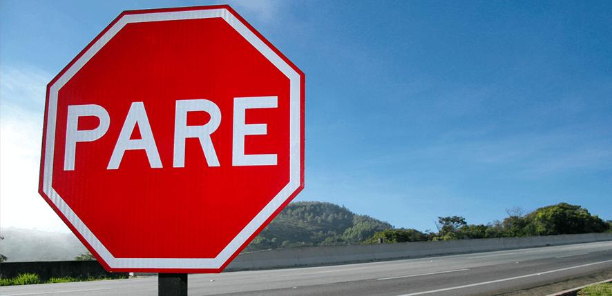 Tem como desistir do parcelamento dos débitos ?