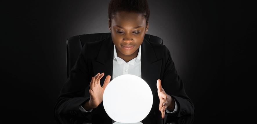 Tendências: como adivinhar o que o cliente deseja?