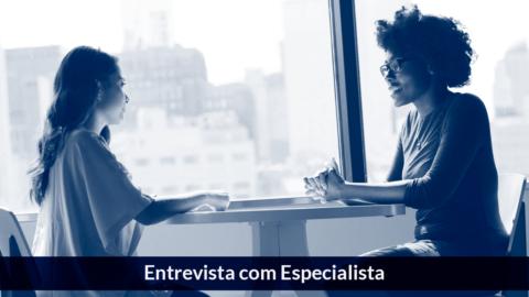 Entrevista com Especialista: saiba o que é funil de vendas e como implantar em sua empresa