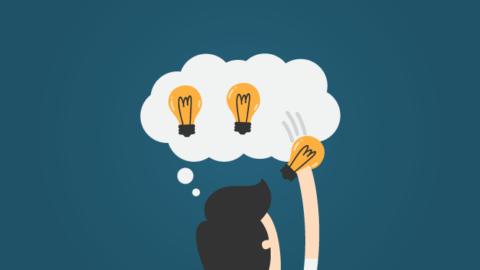 A importância do conhecimento no comportamento empreendedor