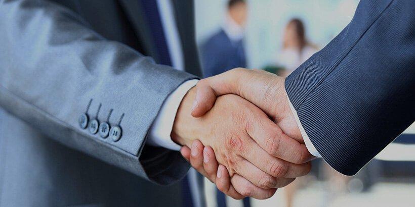 Fidelização do cliente: como o pós-venda pode ajudar nessa missão