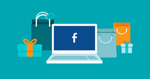 Como o F-Commerce pode alavancar suas vendas como MEI